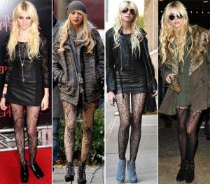 121809_taylor_momsen_lacy_tights_544_post